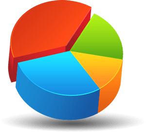Online charts create and design your own charts and for 3d diagram maker online